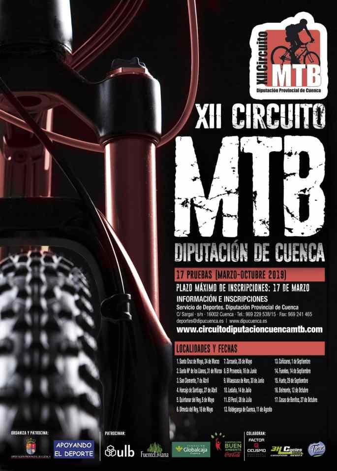 Cartel-MTB-2019